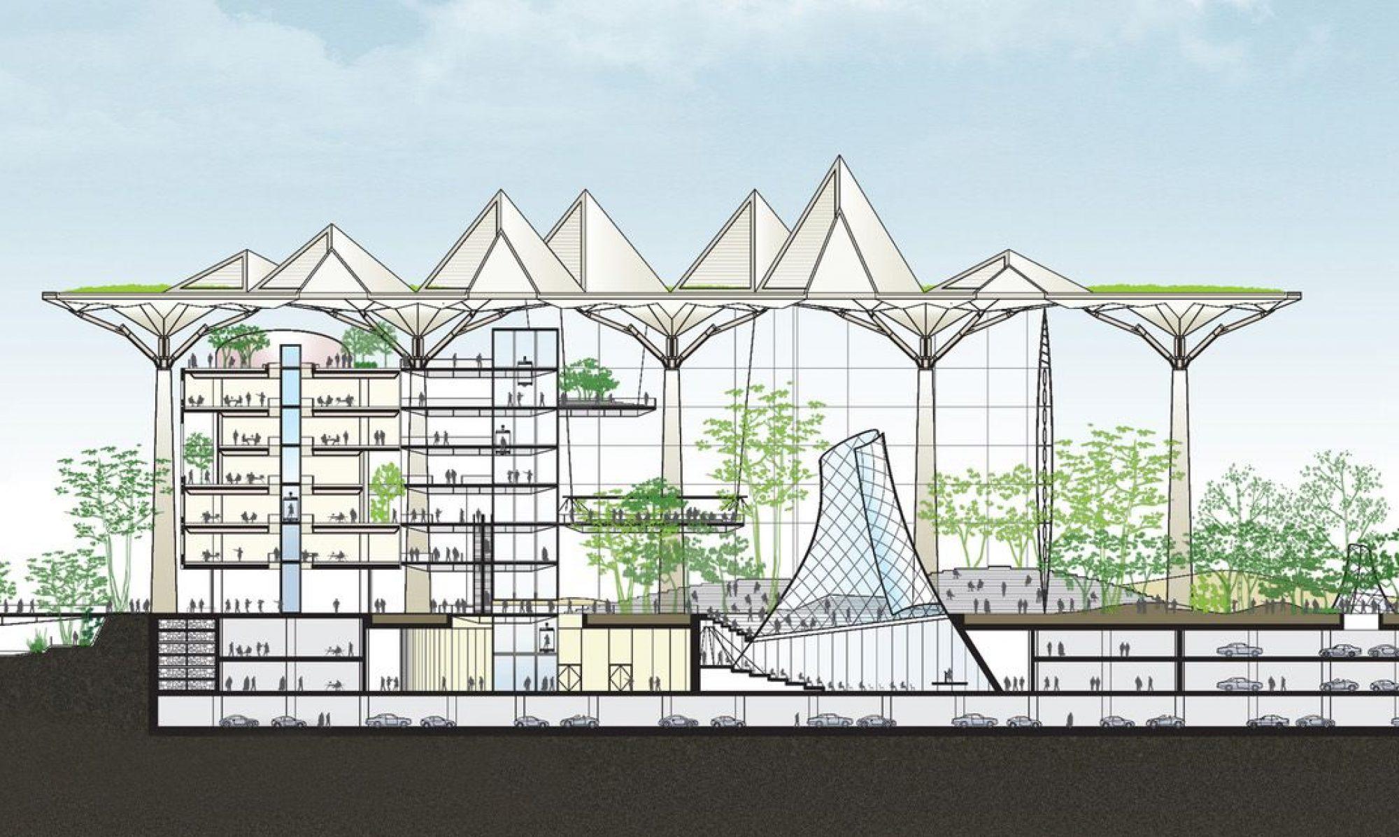 Akihisa Kageyama Architects, Limited. -  株式会社 䕃山晶久アーキテクツ